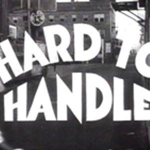 ''Hard 2 Handle'' with Thomas Andreou_ 22.06.2011 / Saligkaristas & Chelonistas*** by Sarra Pal