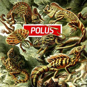 Polus mixtape