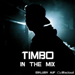 Timbo in the Mix 01.12.2017