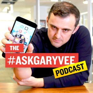 #AskGaryVee Episode 178: Outsourcing, Crappy Products, & Focusing on Depth
