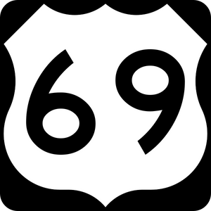 sixty-nine_oldstyle_podcast