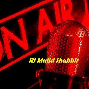 Life kya sikhati hai ? Any two major things --- Rj Majid Shabbir (RMX) www.MastiXpress.com