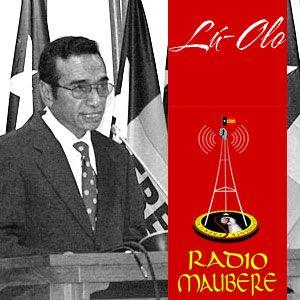 Tamba saida mak Camarada Prezidente Lú-Olo desidi atu kandidata an ba Prezidente Republika