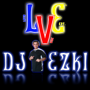 Bachata 27 April 2012 - DJ Ezki