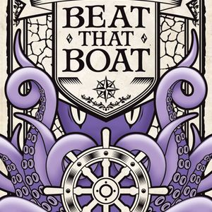 dj set @ PLAY 13/11/2010 (beat that boat)(techno, electro)