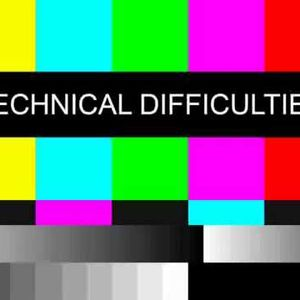 Technical Difficulties Ep19 07.17.17 Broadcast