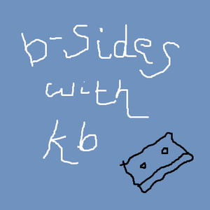 bsides w/ kb 23/10/15