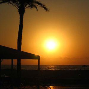 The Sunrise Mix by Mr.Maue