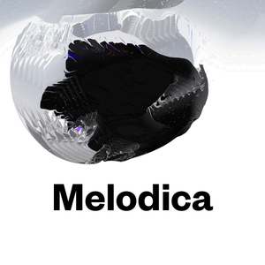 Melodica 4 September 2017 (at Space Warehouse, Ibiza)