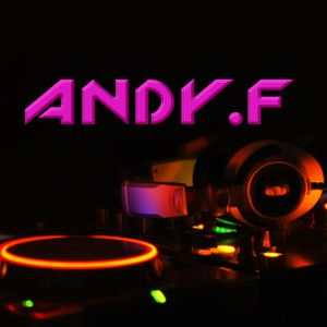 Deep House 15 By DJ Andy Farias