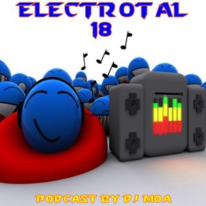 ELECTROTAL 18
