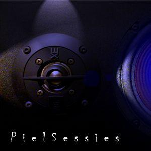 Pielsessies 4 Redux - Birthdaydump version!