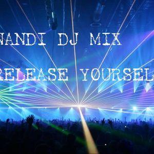 Release Yourself (Nandi Dj Mix)