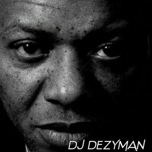 DJ DEZYMAN- GLOBAL HOUSE MOVEMENT RADIO - 07-02-2014 - LISTEN AGAIN!!!!!!!
