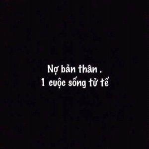 Nonstop - Music Is My Life - ZiN.D Mixxxxx