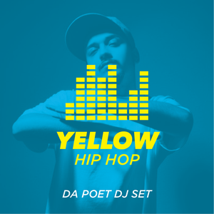 Desibel DJ Sets: Hip Hop (mixed by Da Poet)