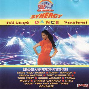 India Beat - Salsoul Remixed