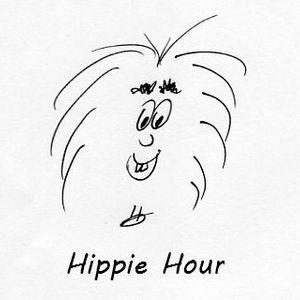 Hippie Hour 2011-5-25