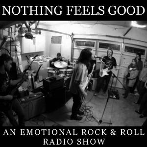 Nothing Feels Good Ep. 6