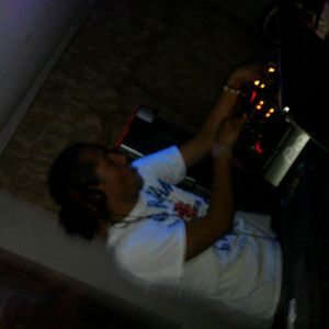 BEATS AND ROLL!!!!!!!!