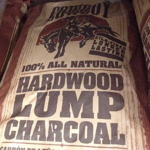 MMB Podcast Ep. 15 Chat with Don From Cowboy Brand Lump Charcoal