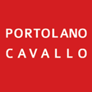 Radio Stonata. Crowdfunding. rubrica. Startup Club. Stefano Narducci. Antonia Averna. 21.10.2015