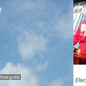 ElectRo Exclusives No. 019: Newgotti - The Breaky Dubs