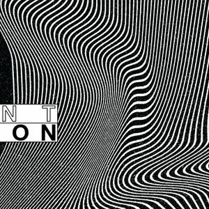 1/2 OFF – Event Horizon (01.23.17)