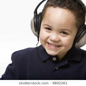 Bongo Mix  by GazzaDj   Mixcloud