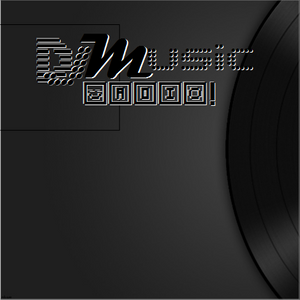 DJMusic Radio! Vol. 5 Vocal House