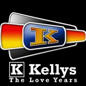 X-ray - Kelly's Heroes - Vol 1