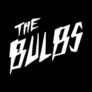 Umbral entrevista a The Bulbs programa transmitido el día 7 de Junio 2016 por Radio Faro 90.1 FM