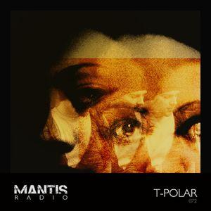 Mantis Radio 072 + T-Polar