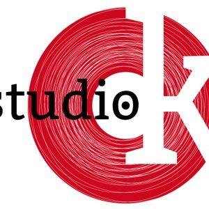 studio k_vol 01_experimental room