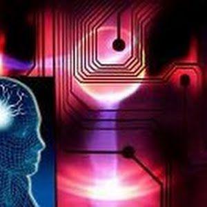 Electronic Emotions - V. 22.0-11 marzo 2012