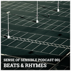 S.O.S Podcast 01 - Beats & Rhymes