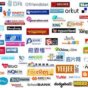 Social Networking Feat Joel Tenenbaum