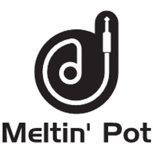 Last Meltin' Pot feature that was never broadcast.