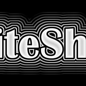 2012 - Whiteshark's Last summer dream mix