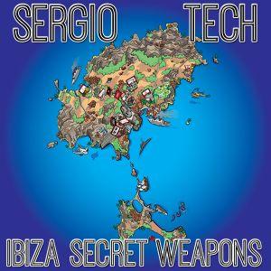 2016-01 Ibiza Secret Weapons