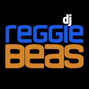 Reggie Beas' Lost Classics-02.11.10 (live stream)