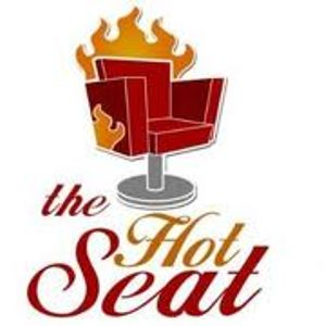 2010 09 24 The Hot Seat