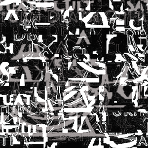Saturn Death Cult mix 12 2|22|17