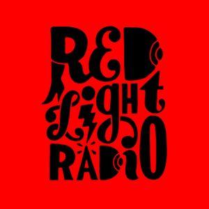 Niek Ta Mère @ Red Light Radio 7-15-2016