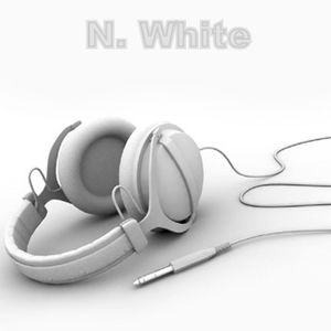 NickWhite-Let`s play...