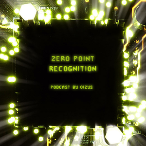 Podcast #14: Zero Point Recognition