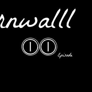 Cornwalll - Episode #11