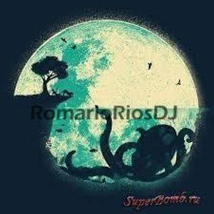 summer dance (original mix)