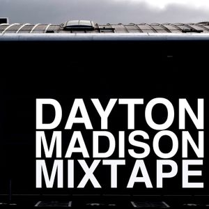Mixtape N by Dayton Madison