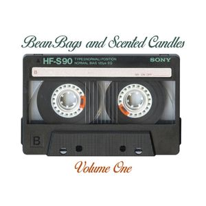 Super Bean Bags And Scented Candles Vol 1 Old School Love Songs Alphanode Cool Chair Designs And Ideas Alphanodeonline
